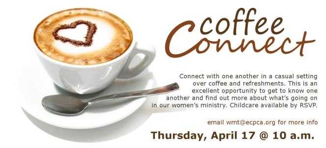 14_aprilcoffeeconnect