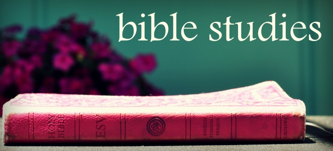 14_bible