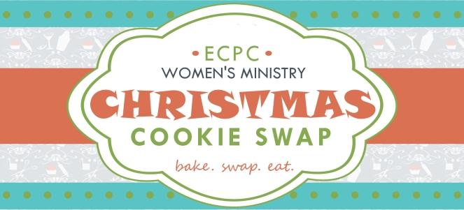 14_cookieswap