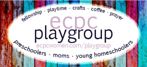 14_playgroup