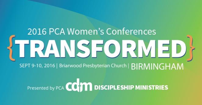 16_transformed_Birmingham-web-banner-wide-horizontal