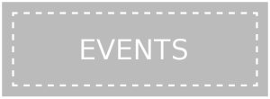 button_events