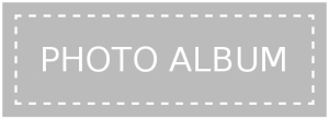 button_photoalbum