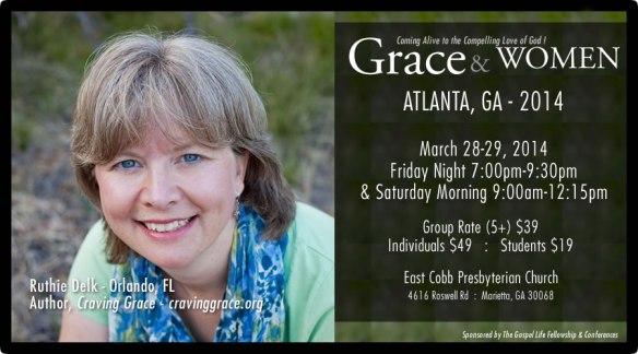 Grace&Women