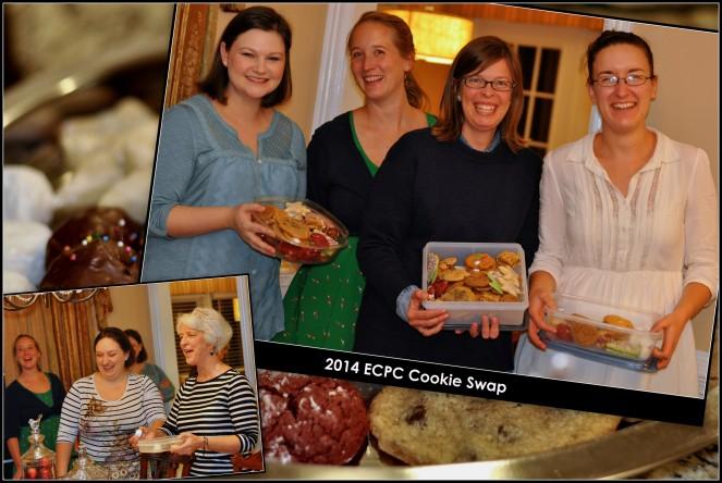 14_cookies