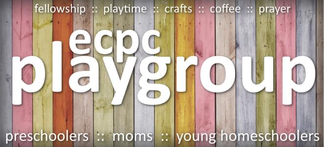 playgroup_blog