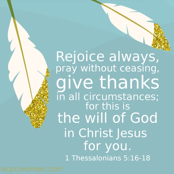 1thessalonians_5_16-18