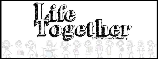 LifeTogether banner